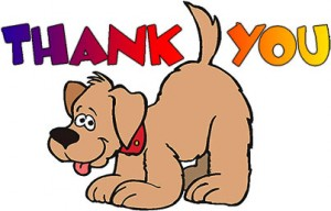 thank-you-puppy