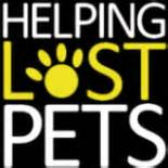 helping lost pets1